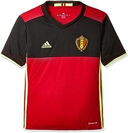 ensemble de foot PSV Homme