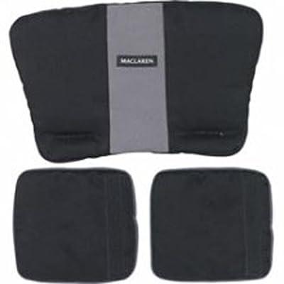 Maclaren Techno Comfort Pack by Maclaren