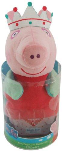 peppa-pig-gant-marionnette-bain-a-bulles