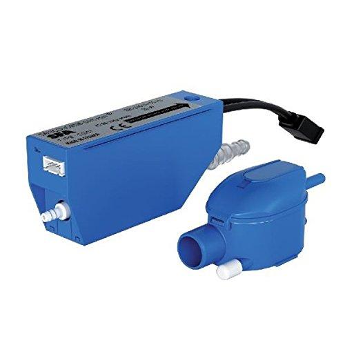 Sfa sanitrit sanicondens climmini - Bomba condensados