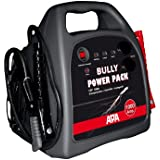 APA 'Bully' 16526 Powerpack