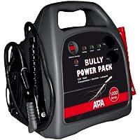 APA Bully' 16526 Powerpack