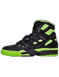 Adidas Artillery HI zapatos de piel edición limitada, nuevo
