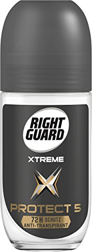 right-guard-deo-roll-on-protect-5-paquete-6er-6-x-50-ml