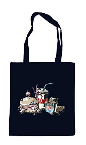 ugly-fast-food-bag-negro-certified-freak