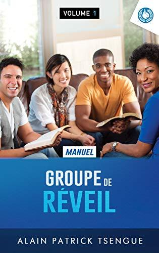 Manuel Groupe réveil