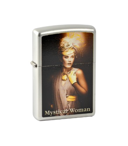 briquet-zippo-woman-2003360-mystical-ii-brillant-dore-edition-limitee-001-500-500-500-mm-collection-