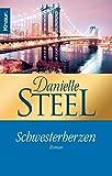 ISBN 3426501627