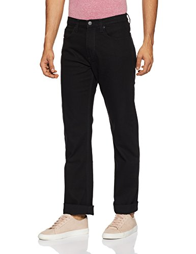 Lee Men's Relaxed Fit Jeans
