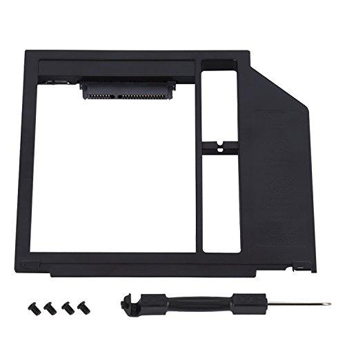 tsing-adaptador-bahia-de-disco-duro-caddy-sata-25-hdd-ssd-95mm-con-accesorios-95mm-apple-macbook-pro