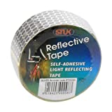 Best Reflective Tapes - REFLECTIVE TAPE Review