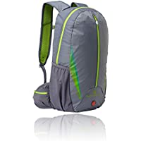 Ronhill Commuter 15l Pack Running Backpack