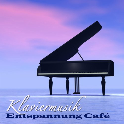 Entspannungsmassage (Wellness Piano Musik)