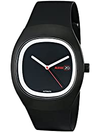 Alessi watches watches for Amazon alessi