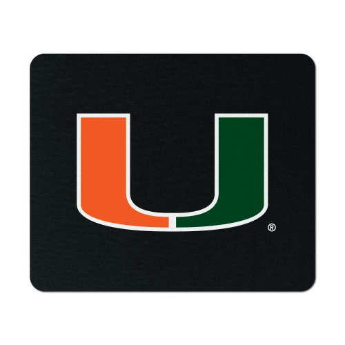 otm-essentials-non-slip-mouse-pad-black-mpadc-mia