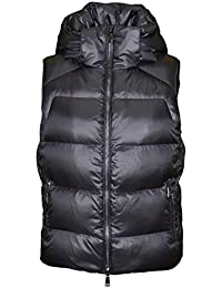 Ralph Lauren Women's Coat