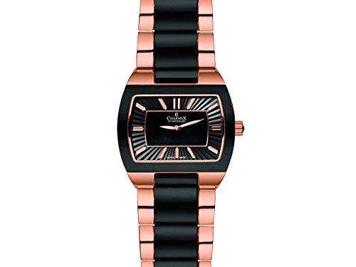 Charmex reloj mujer Corfu 6246