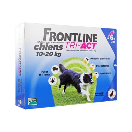 merial-frontline-tri-act-chien-m-10-20-kg-6-pipettes