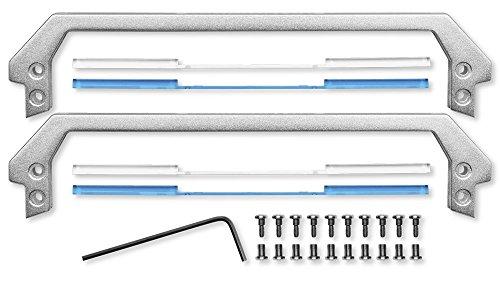 Corsair Dominator Platinum Light Bar Upgrade Kit (2er Set)