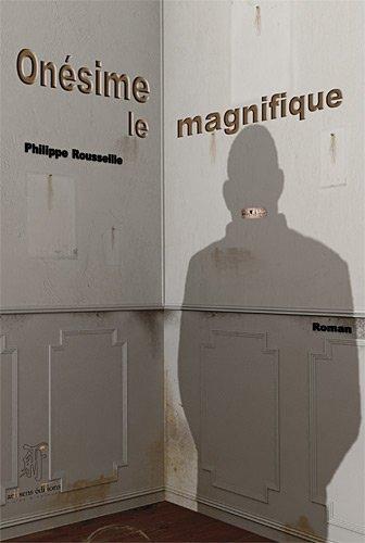 """<a href=""""/node/44039"""">Onésime le magnifique</a>"""