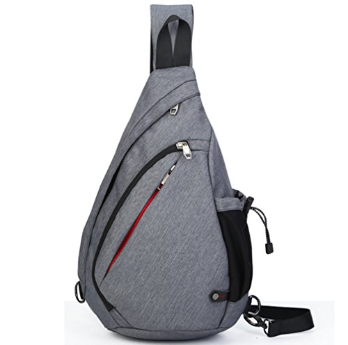casual-travel-crossbody-bag-riding-chest-bag-one-shoulder-backpack-for-cycling-hiking-camping-sport-