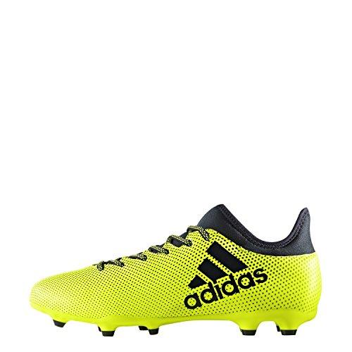 adidas Herren X 17.3 Fg S82366 Fußballschuhe