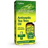 Australian Tea Tree Olio Essenziale 25 ml