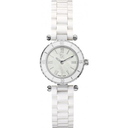 Reloj Guess para Mujer X70007L1S