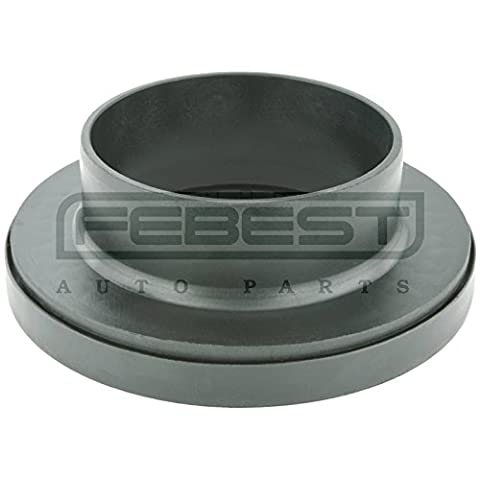 FRONT SHOCK ABSORBER BEARING. Febest: CRB-003