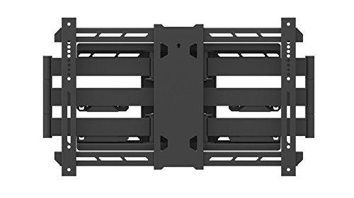 Multibrackets 7350073732616 M Universal Flexarm 2Maximale VESA Norm:VESA 75 x 75