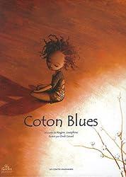 Coton Blues
