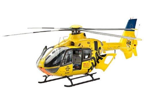 Revell 04659 - Modellbausatz - Eurocopter EC135, Maßstab 1:32