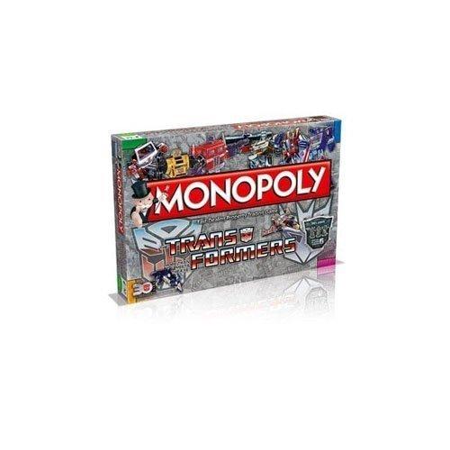 monopoly-juego-de-tablero-transformers-de-2-a-6-jugadores-winning-moves-22484-importado