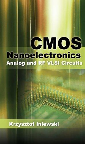 cmos-nanoelectronics-analog-and-rf-vlsi-circuits