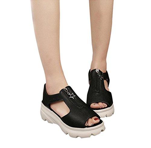 sandales-fond-epais-de-bouche-de-poisson-elyseesen-femme-poisson-bouche-chaussures-ete-sandales-plat