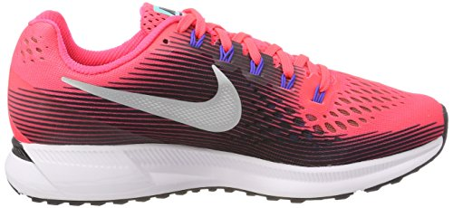 5a39d521c359 Nike Women s Wmns Air Zoom Pegasus 34 Running Shoes