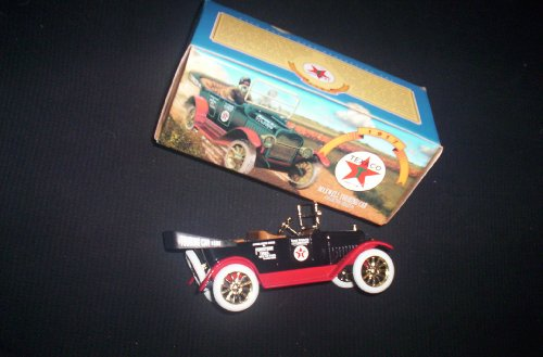 texaco-1917-maxwell-touring-car-coin-bank-collector-series-14