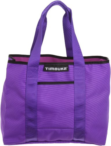 timbuk2-handtasche-anna-sour-grapes-jelly-fish-sour-grapes-back-708-4-5043