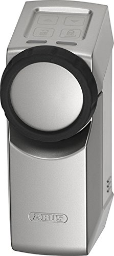 ABUS HomeTec Pro CFA3000 S - 2