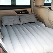 Amazonfr Matelas Gonflable Voiture