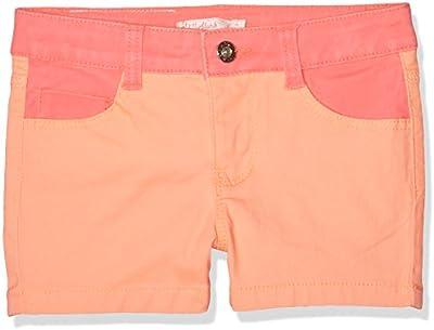 Billieblush U14191, Pantalones Cortos Para Niñas