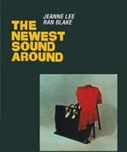 The newest sound around (1961)