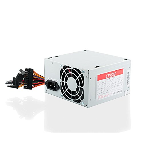 Artis Vip400r Max Power 310w Smps Power Supply Unit