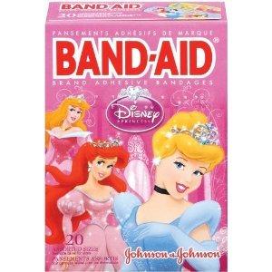 johnson-johnson-pansements-band-aid-princesse-de-disney-4653-assortiment-de-tailles-20-paquet-6-paqu