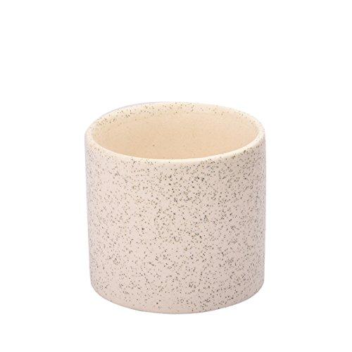 Amber Shine Ceramic Planter/Plant Pot/ Planter pot/ Container/ Flower Pot/ Pot/ Gamla/...