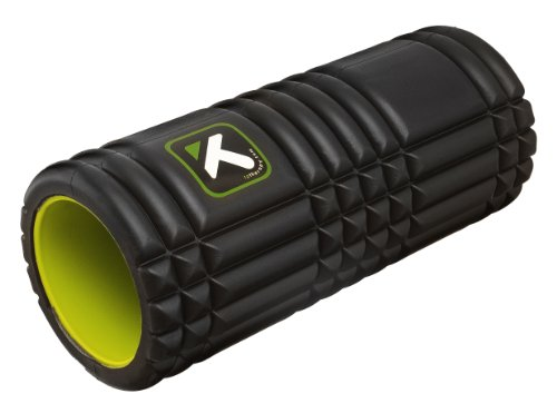 triggerpoint-grid-foam-roller-with-free-online-instructional-videos