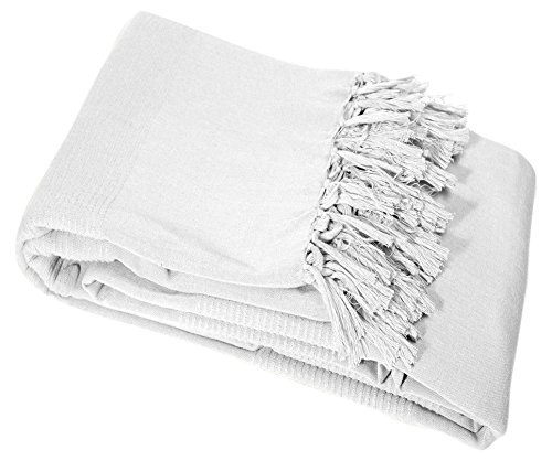 nuances-du-monde-3006693-copridivano-180-x-220-cm-lana-cotone-tessuto-bianco