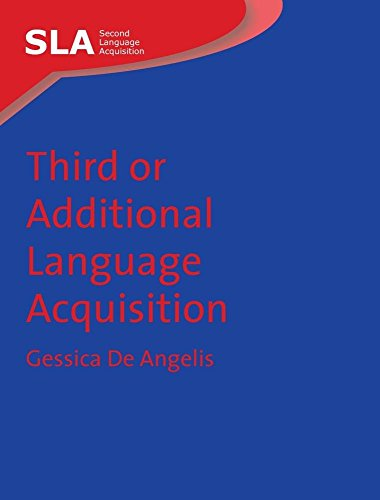 language of negotiations 1 thelanguage of negotiation 2  3 to conferwith another so as to arrive at the settlement of some matter through conference,discussion negotiation - the importance of informationbusiness.