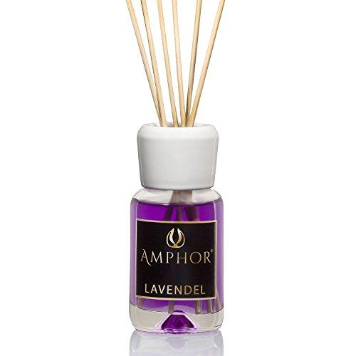 raumduft-diffuser-lavendel-amphor-verschiedene-sorten-blumig-intensiv-duft-mit-stabchen-lufterfrisch