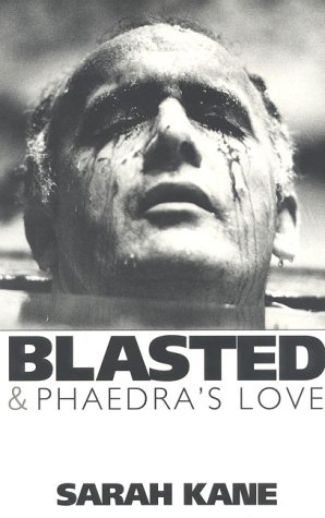 blasted-and-phaedras-love-modern-plays